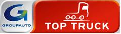 Top-Truck Deutschland logo